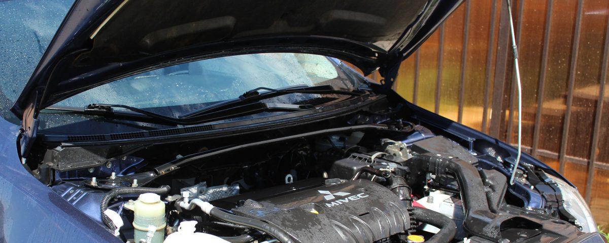 Welke auto-onderdelen