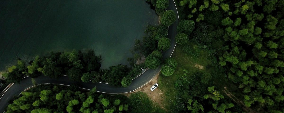 Duurzaam autorijden